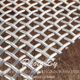 Maglia dello schermo dell'acciaio inossidabile