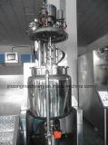 Kosmetisches Maschinen-Vakuumemulsionsmittel für Sahne/Nahrung