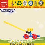 2017 giocattoli educativi di puzzle del gioco di intelligenza del giocattolo dei capretti caldi di vendita