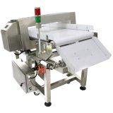 Estándar de ISF, el procesamiento de alimentos de la máquina del detector de metales