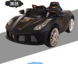 Paseo de los cabritos de los juguetes de los niños del modelo nuevo en el coche eléctrico de los cabritos