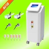 Più nuova unità H-2002c di bellezza del corpo della pelle di perdita di peso di rimozione della grinza del laser di cavitazione rf
