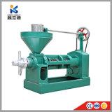 6YL Pequeño tornillo de prensa de aceite mecánica prensa de aceite