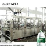 Bouteille 3L, 4.5L, 5L de tailles importantes. machine de l'eau potable 7L