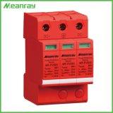 PV SOLAR DC Dispositif de protection contre les surtensions 40KA DOCUP 1000V DC