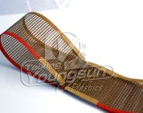 Malla de PTFE cinta transportadora de túnel de pelo