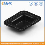 マルチキャビティ電気プラスチック注入によって形成される部品