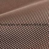 [1000د] يمهّد بوليستر حقيبة خيمة مجموعة [أإكسفورد] بناء
