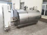 Het Koelen van de Melk van het roestvrij staal Tank 1000L 2000L 3000L 4000L 5000L