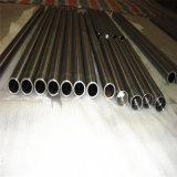 Tubo saldato/senza giunte del migliore titanio di vendita di ASTM B338