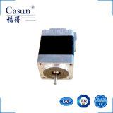 NEMA 8 Kleine Klantgerichte Hybride Stepper van het Volume Motor Met geringe geluidssterkte (20SHD0001-9X)
