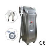 縦レーザーElight IPL Shrの毛の取り外し装置(Elight02)