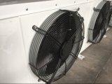 찬 룸 공기에 의하여 냉각되는 증발기 또는 공장 가격을%s 최신 판매 Ds 200 공기 냉각기 팬