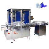 Machine recouvrante rotatoire automatique Toarc-1b