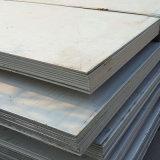 La norma ASTM A480 Heat-Resisting 304 Placa de acero inoxidable