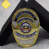 Distintivo militare su ordinazione di alta qualità poco costosa all'ingrosso per il ricordo