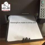 papel de copia sin recubrimiento del doble A4 de la blancura el 100% de 70g 80g