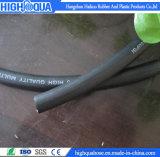 Промышленный цветастый шланг W. p 20bar универсальный резиновый