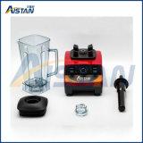 a-5200 de commerciële Krachtige Elektrische Multifunctionele Mixer van het Fruit van het Sap van het Ijs Smoothie met de Mixer van de Mixer BPA