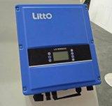 photo-voltaischer Grid-Connected Inverter des einphasig-3kw und Solarinverter