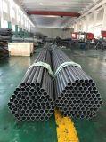 El grado 20 Tubo de acero sin costura