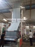 1700mm ABC Film Blasen Maschine für Kuriertasche