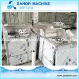 Het Borstelen van /vat van de Machine van het Vat van de borstel Machine