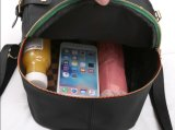 Alta qualidade e à prova de moda mochila Saco a tiracolo bolsas bolsa escolar