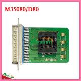 Adaptador V1.0 de Vvdi Prog M35080/D80