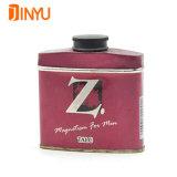 Garrafa de vinho com tampa hermética para 200ml