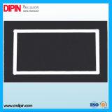 Лазерная гравировка лист с двух боковых цвет для мягких художественным оформлением и реклама
