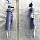 Vérin de direction hydraulique appliquée dans le chariot élévateur à fourche
