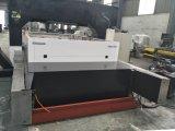 Доктор философии4016 модель широко используется система ЧПУ сверлильные машины для черной металлургии