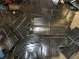 De RubberRiem Waterstop van uitstekende kwaliteit van Professionele Fabrikanten