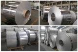 Aluminiumverpackungs-Folie der zigaretten-6mic