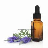 100% 순수한 Aromatheraputic 백리향 정유