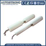 Tester la sonde du doigt IEC/En 61032 avec la force