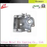 L'alliage d'aluminium de Precison le moulage mécanique sous pression pour des pièces de machine