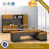 Armario de lado mayorista muebles chinos de color gris claro (HX-8N0826)