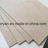 E1/E2 Materias MDF con núcleo de madera