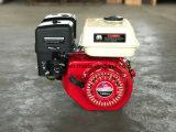 La GX200 6.5HP Motor de gasolina, motor de gasolina GX200