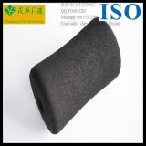 Isolierungs-Schaumgummi-Gummigefäß für kupfernes Rohr