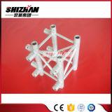Buoni accessori di alluminio d'angolo del fascio di quantità 4-Way Sqaure