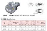 CNC van de Olie van de Zuiging van de vacuümpomp de Vrije Pomp van de Router