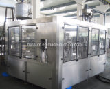 Полная линейка пластиковые бутылки витамин обработки воды машины/механизма/Линии/Посев/System/оборудования
