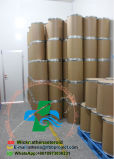 99 % USP стандартных Chloroprocaine HCl Chloroprocaine гидрохлорида 3858-89-7