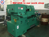 M2120interno de una herramienta de máquina de moler