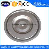 Система сборника пыли использования крышки воздушного фильтра Jneh самая лучшая продавая промышленная