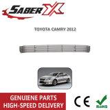 La calandre avant avec la haute qualité/Camry Camry Sport 2015/2012/Corolla 2010/Corolla 2014/Crown 2010 pour Toyota Camry 2012