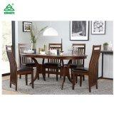 Таблица мебели гостиницы мебели комнаты /Dining мебели трактира обедая с стулами